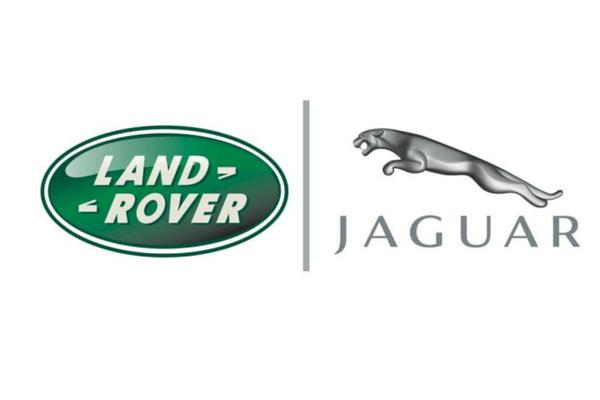 Landrover Jaguar